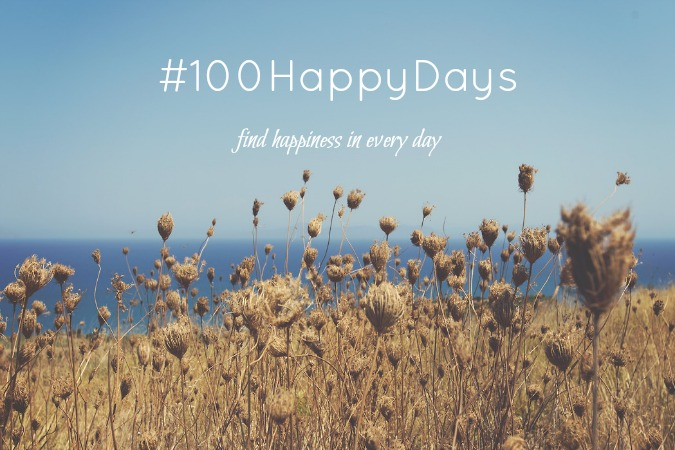 100-happy-days.jpg