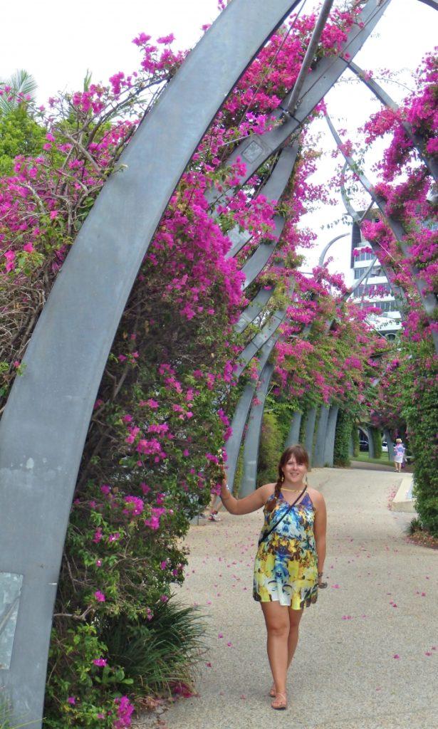 Flower Arbour Brisbane