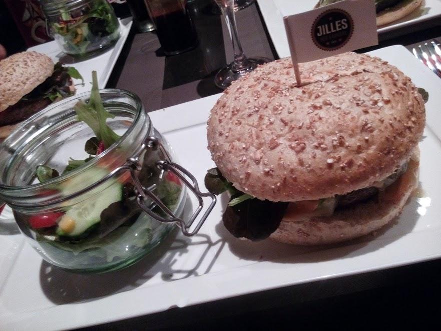hamburger-bij-Jilles