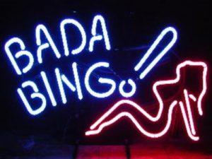 Bada_Bing