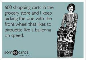 600-shopping-carts-in-the-grocery-store-and-i-keep-picking-the-one-with-the-front-wheel-that-likes-to-pirouette-like-a-ballerina-on-speed