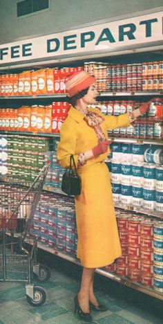 retro-grocery-shopping-picture