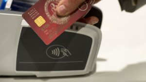 contactloos-betalen-met-creditcard