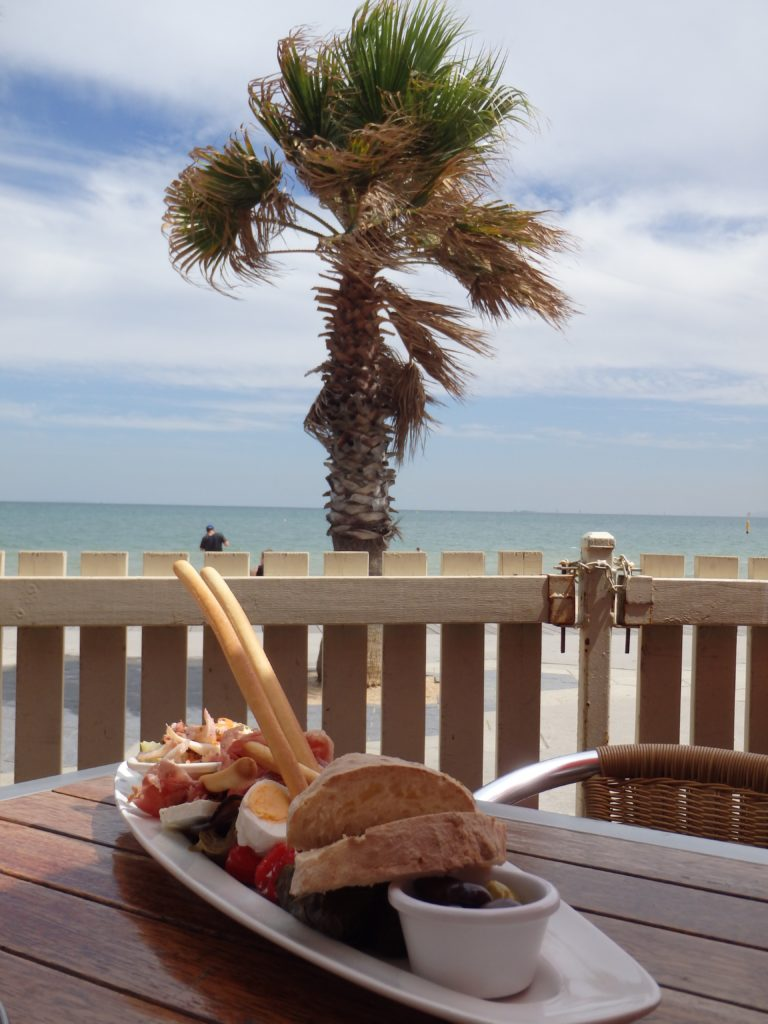 Foodie-St.Kilda-Melbourne-Beach