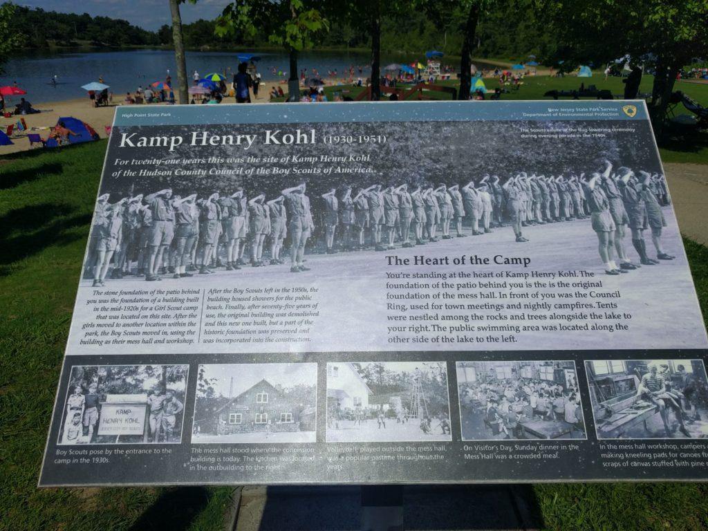 Kamp-Henry-Kohl