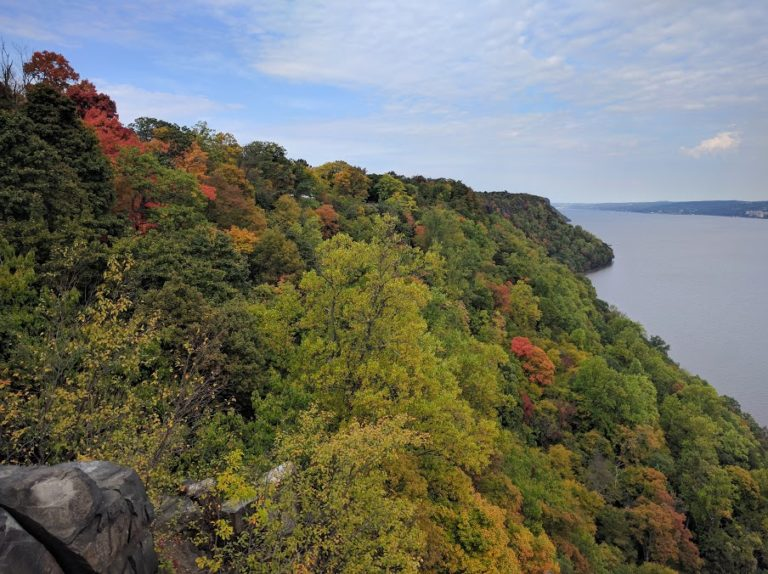 Palisades-Interstate-Park-NJ-Hudson