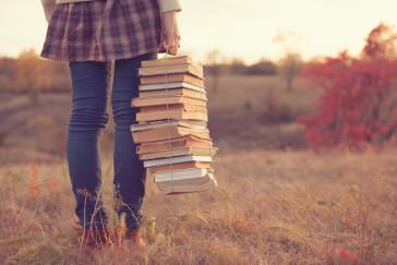 Waarom je nu moet deelnemen aan Latcho Droms Reisboekenclub