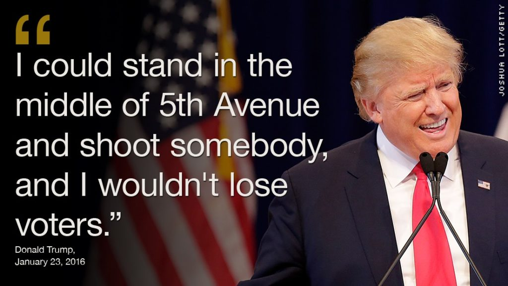 donald-trump-quote-shoot-somebody