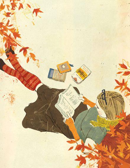 Boekaankondiging van de titel die Latcho Droms Reisboekenclub zal lezen in de periode van 14 november 2016 tot en met 29 januari 2017. Benieuwd?