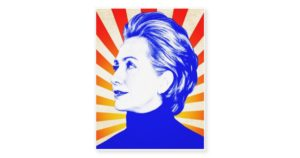 Hoe ik vanuit Amerika de verkiezingen van 2016 ervoer. Donald Trump of Hillary Clinton? Dit is mijn kijk op Amerika!