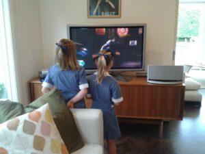 Leven als au pair in Australië
