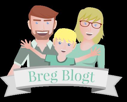 Breg Blogt logo
