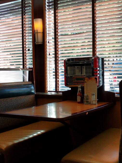 Palace diner Poughkeepsie